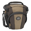 5714 Evolution Zoom 14 Bag (Brown/Tan)