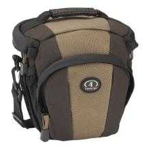 Tamrac 5716 Evolution Zoom 16 Bag (Brown/Tan)