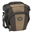 5716 Evolution Zoom 16 Bag (Brown/Tan)