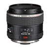 D FA 645 55mm f/2.8 AL [IF] SDM AW Lens