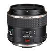 D FA 645 55mm f/2.8 AL [IF] SDM AW Lens