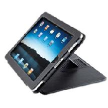 Kensington Folio Case for Apple iPad