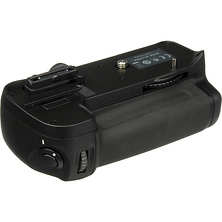 MB-D11 Multi Power Battery Pack for D7000 (Open Box) Image 0