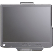 BM-11 LCD Cover for D7000 Camera Image 0