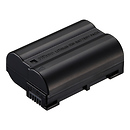Nikon | EN-EL15 Rechargeable Li-ion Battery for Select Nikon Cameras | 27011