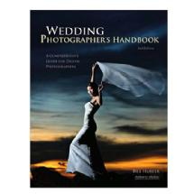 Amherst Media Wedding Photographer's Handbook