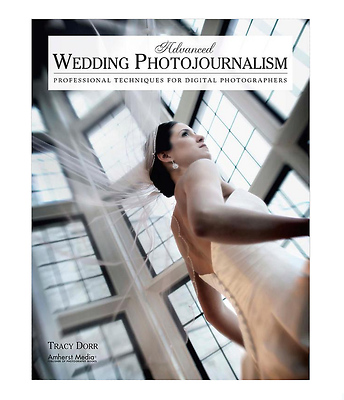 Advanced Wedding Photojournalism Image 0