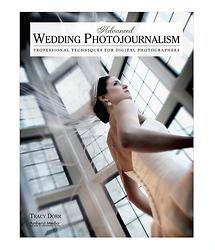 Amherst Media Advanced Wedding Photojournalism