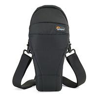 Lowepro | S&F Quick Flex Pouch 75 AW (Black) | LP362770AM