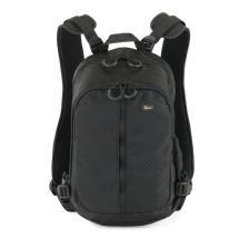 Lowepro S&F Laptop Utility Backpack 100 AW (Black)