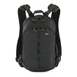 S&F Laptop Utility Backpack 100 AW (Black)