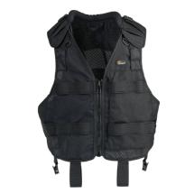 Lowepro S&F Technical Vest (Small/Medium)