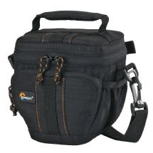 Lowepro Adventura TLZ 15 Toploading Camera Bag
