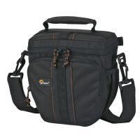 Lowepro | Adventura TLZ 25 Toploading Camera Bag | LP362360AM
