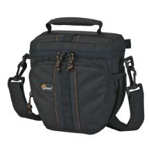 Lowepro Adventura TLZ 25 Toploading Camera Bag