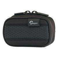 Lowepro | Munich 10 Camera Pouch (Black) | LP361890AM
