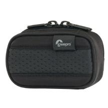 Lowepro Munich 10 Camera Pouch (Black)