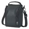 Lowepro Munich 100 Video Camera Bag (Black)