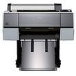 Stylus Pro 7890 Wide Format Inkjet Printer