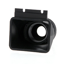 SYSTEM ZERO Viewfinder V2 for Canon EOS 7D DSLR Cameras Image 0