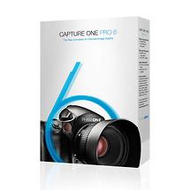 Phase One Capture One Pro 6