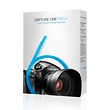 Capture One Pro 6