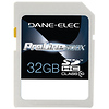 32GB Class 10 Secure Digital (SD) Memory Card