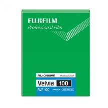 Fujifilm 4 x 5