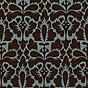 Westcott 9 x 12' Pasha Modern Vintage Background