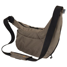 Lowepro Passport Sling Camera Bag (Mica)