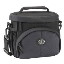 Tamrac Aero 36 Micro Four Thirds Compact Bag (Black/Gray)