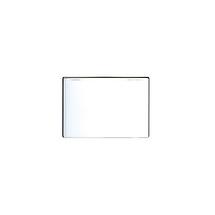 Schneider Optics 4x5.65 in. White Frost 1/4 Water White Glass Filter