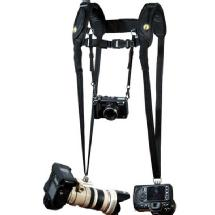 Sun Sniper Sun-Sniper DHP Double Press Harness