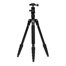 Benro A-0691 Transfunctional Travel Angel Tripod Kit