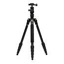 A-0691 Transfunctional Travel Angel Tripod Kit