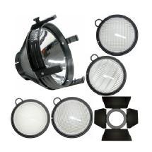 K 5600 Lighting Joker Bug 800 Kit