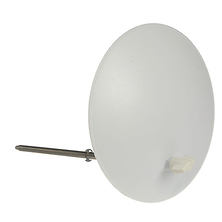 Translucent Deflector Softlight Reflectors Image 0