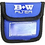 E1 Filter Pouch holds up to 77mm