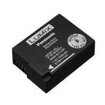 Panasonic DMW-BLC12 Rechargeable Lithium-Ion Battery for Select Panasonic Cameras