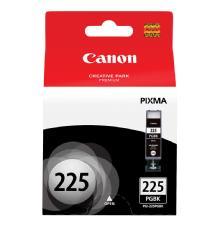 Canon PGI-225 Black Ink Cartridge
