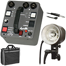 RK4-1100 Road 400 w/s One Head Kit