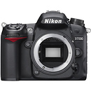 Nikon | D7000 Digital SLR Camera Body - Open Box* | 25468O