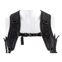Think Tank Photo Shoulder Harness V2.0 (Black)