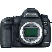 Canon Camera EOS 5D Mark III Digital SLR Camera Body