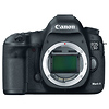 EOS 5D Mark III Digital SLR Camera Body