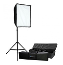 Spiderlite TD6 Medium Softbox Kit