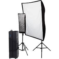 Spiderlite TD6 Perfect Portrait 2-Light Deluxe Kit
