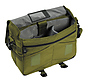 Tenba Mini Photo/Laptop Messenger Bag (Olive Green)