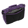 Tenba Messenger Photo/Laptop Bag (Mini, Purple)
