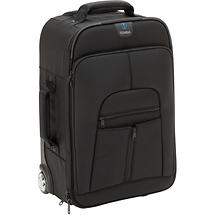 Tenba Roadie II Rolling Photo/Laptop Case (Large)